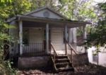 Foreclosed Home in Maysville 41056 BANK ST - Property ID: 4320001344