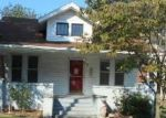Foreclosed Home in Owensboro 42301 WALNUT ST - Property ID: 4320011422