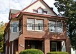 Foreclosed Home in Cincinnati 45207 CLARION AVE - Property ID: 4320014939