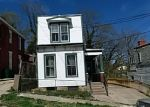 Foreclosed Home in Cincinnati 45223 POWERS ST - Property ID: 4320015359