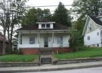 Foreclosed Home in French Lick 47432 W COLLEGE ST - Property ID: 4320025887