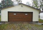 Foreclosed Home in Elberfeld 47613 W WALNUT ST - Property ID: 4320028503