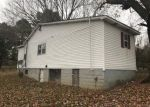 Foreclosed Home in Glasgow 42141 VERNON SCHOOL RD - Property ID: 4320036835