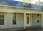 Foreclosed Home in Rochester 42273 RUSSELLVILLE ST - Property ID: 4320041640