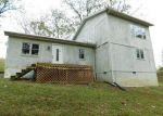 Foreclosed Home in Carlisle 40311 SALTWELL RD - Property ID: 4320056534