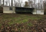 Foreclosed Home in Waynesburg 40489 PLEASANT POINT SCHOOL RD - Property ID: 4320061348