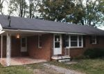 Foreclosed Home in Hopkinsville 42240 VELMA DR - Property ID: 4320080176