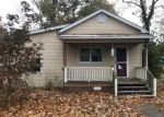 Foreclosed Home in Harrisburg 62946 S LAND ST - Property ID: 4320085436
