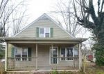 Foreclosed Home in Austin 47102 FACTORY DR - Property ID: 4320088950