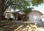 Foreclosed Home in Lancaster 93535 13TH ST E - Property ID: 4320097258