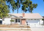 Foreclosed Home in Oceanside 92058 MAYFAIR ST - Property ID: 4320122219