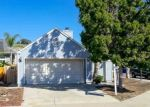 Foreclosed Home in Oceanside 92056 CALLE PLATICO - Property ID: 4320130555