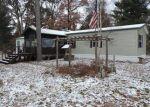 Foreclosed Home in Grantsburg 54840 N REFUGE RD - Property ID: 4320195367