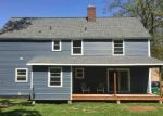 Foreclosed Home in Montreal 54550 ONTARIO ST - Property ID: 4320197109
