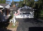 Foreclosed Home in Thiensville 53092 MADERO DR - Property ID: 4320198882
