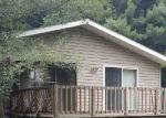 Foreclosed Home in Marshfield 54449 STADT RD - Property ID: 4320217711