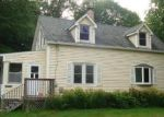 Foreclosed Home in Luck 54853 150TH ST - Property ID: 4320223848