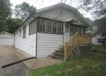 Foreclosed Home in Burlington 53105 336TH AVE - Property ID: 4320225142