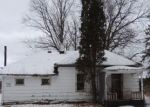 Foreclosed Home in Glen Flora 54526 ANDERSON RD - Property ID: 4320226917