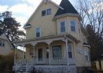 Foreclosed Home in Reedsburg 53959 W MAIN ST - Property ID: 4320227341
