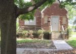 Foreclosed Home in Detroit 48234 STOTTER ST - Property ID: 4320253177