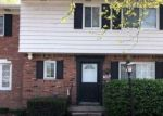 Foreclosed Home in Harper Woods 48225 VERNIER RD - Property ID: 4320261956