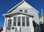Foreclosed Home in Wyandotte 48192 2ND ST - Property ID: 4320266315