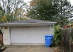 Foreclosed Home in Dearborn Heights 48125 ZIEGLER ST - Property ID: 4320268963