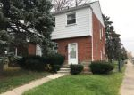 Foreclosed Home in Detroit 48234 E OUTER DR - Property ID: 4320273779