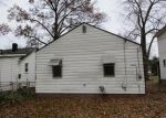 Foreclosed Home in Westland 48186 SCHLEY AVE - Property ID: 4320278137