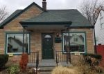 Foreclosed Home in Detroit 48228 FAUST AVE - Property ID: 4320279460
