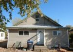 Foreclosed Home in Walla Walla 99362 S 12TH AVE - Property ID: 4320295673