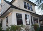 Foreclosed Home in Hoquiam 98550 BLUFF AVE - Property ID: 4320300481