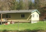 Foreclosed Home in Winlock 98596 STATE HIGHWAY 505 - Property ID: 4320303548