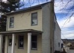 Foreclosed Home in Phillipsburg 08865 BULLMAN ST - Property ID: 4320310565