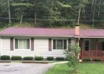 Foreclosed Home in Marion 24354 WALKERS CREEK RD - Property ID: 4320329837