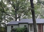 Foreclosed Home in Kents Store 23084 VENABLE RD - Property ID: 4320330262