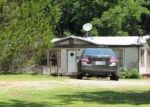 Foreclosed Home in Blackstone 23824 E COURTHOUSE RD - Property ID: 4320331583