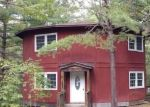 Foreclosed Home in Mount Jackson 22842 SUPINLICK RIDGE RD - Property ID: 4320332907