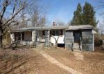 Foreclosed Home in Huntly 22640 RESETTLEMENT RD - Property ID: 4320354802