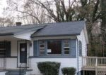 Foreclosed Home in Charlottesville 22902 WINDFIELD CIR - Property ID: 4320359614