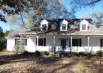 Foreclosed Home in Carson 23830 ROWANTY RD - Property ID: 4320375372