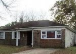 Foreclosed Home in Virginia Beach 23453 LAKE TAHOE TRL - Property ID: 4320376696