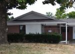 Foreclosed Home in Fort Worth 76133 TRAIL LAKE DR - Property ID: 4320414804