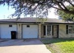 Foreclosed Home in Temple 76504 VALLEY FORGE AVE - Property ID: 4320423558