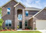 Foreclosed Home in Fort Worth 76179 SHERWOOD TRL - Property ID: 4320427498