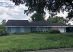 Foreclosed Home in Beaumont 77706 HOOKS AVE - Property ID: 4320440640