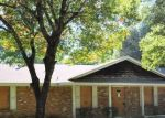 Foreclosed Home in Desoto 75115 SHOCKLEY AVE - Property ID: 4320442837