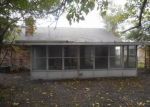 Foreclosed Home in Fort Worth 76116 MAHAN DR - Property ID: 4320445906
