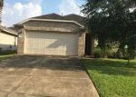 Foreclosed Home in Richmond 77407 SORRELL OAKS LN - Property ID: 4320462984